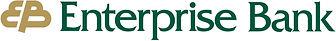 Enterprise Bank.jpg
