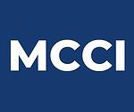 MCCI - Copy.png