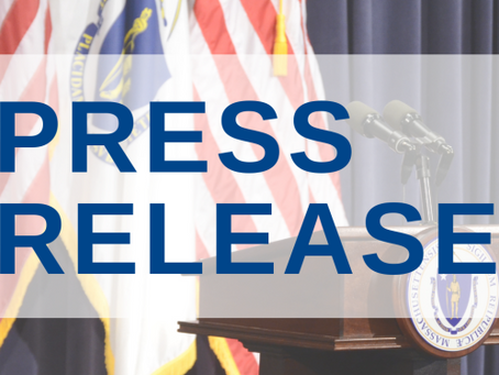 Baker-Polito Administration Announces Additional Support for Business Recovery in Merrimack Valley