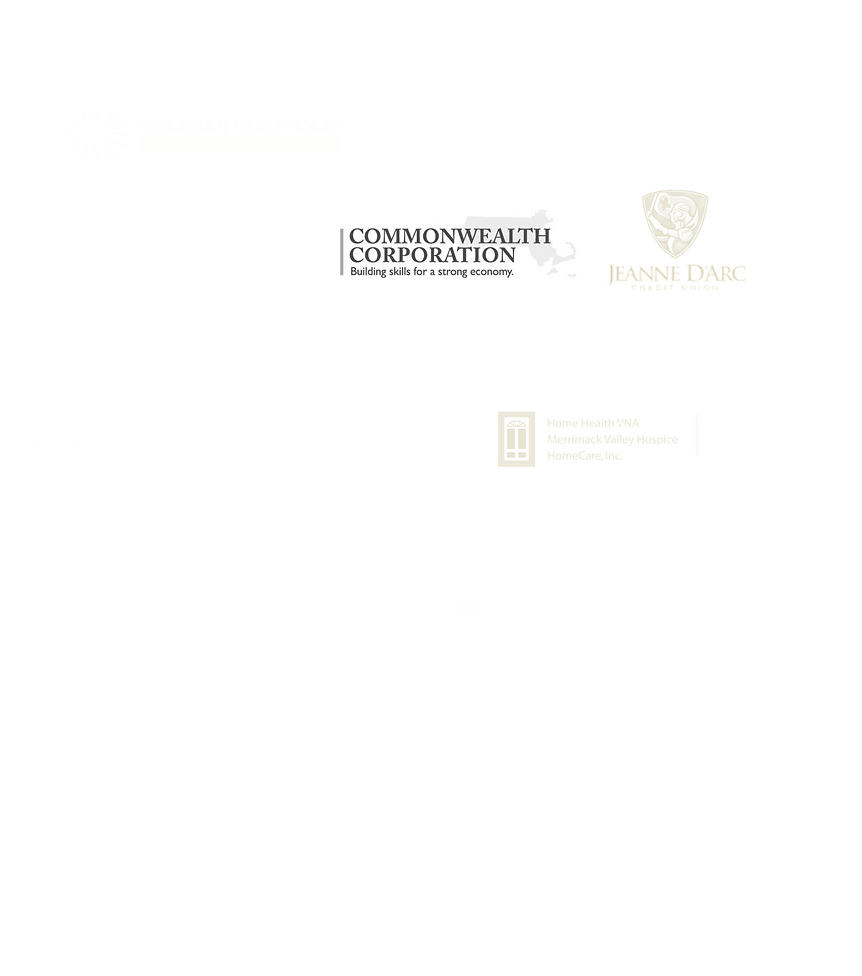 Tiered Logos 2.png