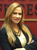 Wendy Estrella.png