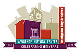 Lawrence History Center.jpg