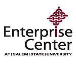 Enterprise Center - Copy.png
