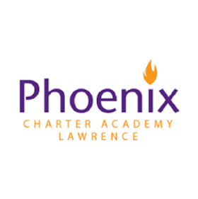 Phoenix Academy Lawrence.png