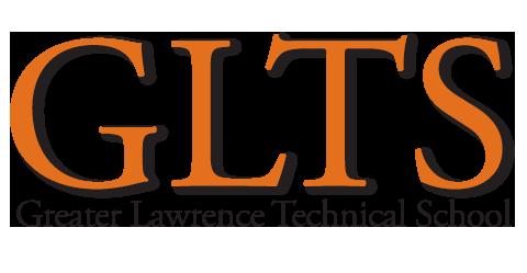 Gr. Lawrence Tech extenderá el cierre planificado debido a COVID-19 en una semana (ahora 2 semanas)