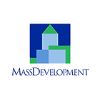 Mass Development - stacked circle.png