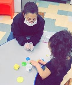 GLCAC Adapts to Serve Greater Lawrence - Opens Emergency Drop-In Child Care Center
