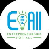 EforAll Logo circle.png
