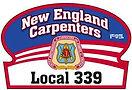 Carpenters Local 339.jpg