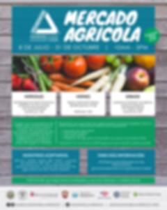 GWL Farmers Market - 7-6-2020 esp.png