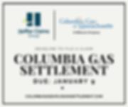 CG Settlement - eng.png