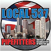 Pipefitters Local 537.jpg