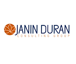 Janin Duran - Copy.png
