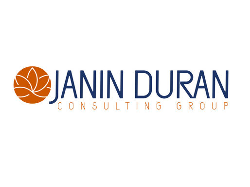 Janin Duran Consulting Group