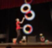 Bryson Lang (Juggler).jpg