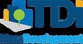 TDI logo_transparent.png