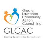 GLCAC sq.png