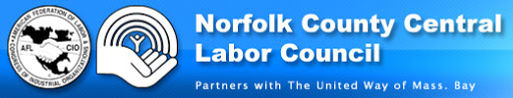 Norfolk County Central Labor Council.jpg