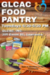 GLCAC Food Pantry Flyer.jpg