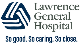 Lawrence General Hospital pauses elective surgeries to devote resources to COVID-19 care