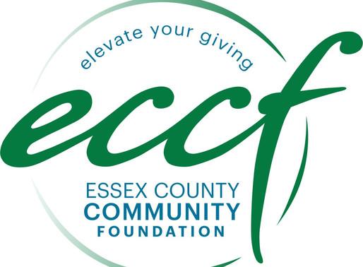 ECCF Announces Sixth Round of COVID-19 Response Grants