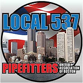 Pipefitters' Local Union 537.jpg