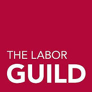 The Labor Guild.jpg