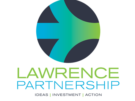 Lawrence Venture Loan Fund grows from $1M to $2.5M with addition of six new financial institutions