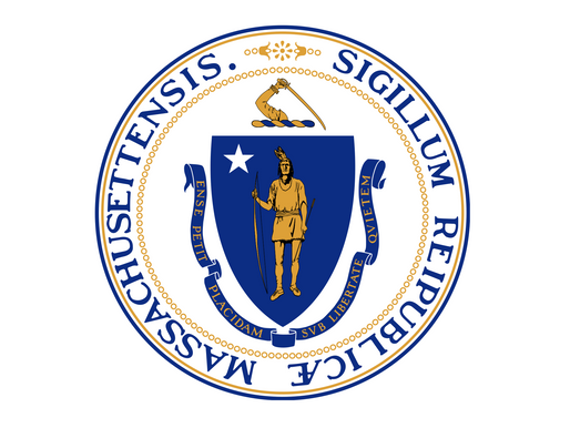 UPDATE: Massachusetts Department of Unemployment Assistance Announces Guidance On CARES Act