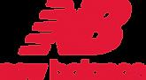 New Balance Logo.png