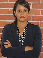 Yesenia Gil.png
