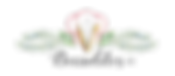 Bocaditos - Logo trans.png