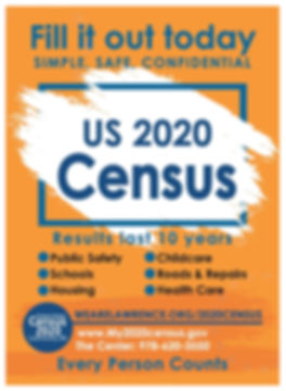 Fill Out The Census - Lawrence eng.jpg