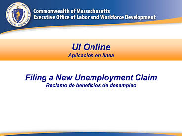 help with filing unemployment-page-001.j
