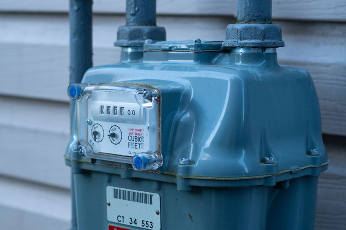 homeguide-residential-natural-gas-meter-