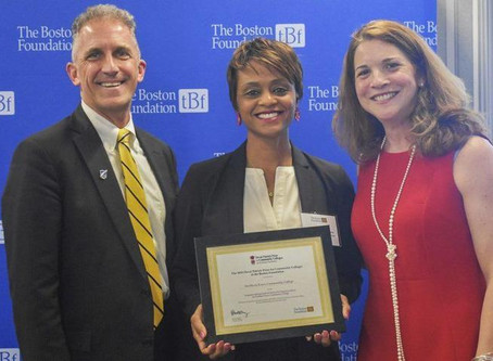 NECC program for immigrant professionals awarded $50,000