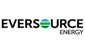 Transición en curso tras la adquisición de Eversource de Columbia Gas of Massachusetts