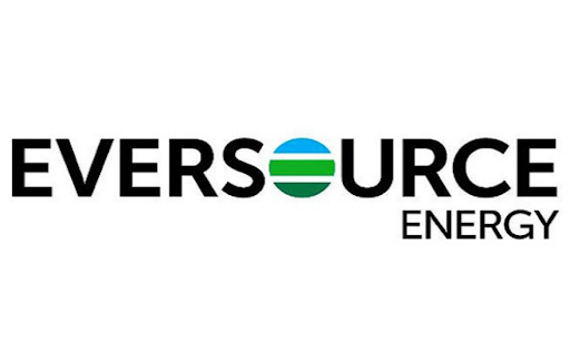 Eversource to acquire Columbia Gas of Massachusetts