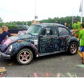 Art Car - Copy.jpg