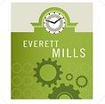 Everett Mills.png