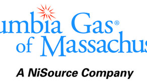 Natural gas company to pay state $56M for explosions