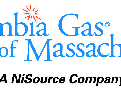 Columbia Gas to inspect 700 abandoned gas lines in Merrimack Valley