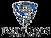 jeanne-darc-credit-union.png