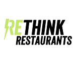 ReThink Restaurants - Copy.png