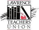 Lawrence Teachers Union.jpg