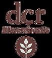DCR.png