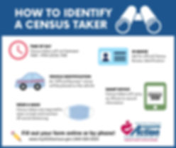 How-to-identify-census-taker.png