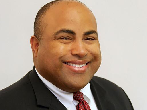 MassDevelopment Formally Offers Lawrence Mayor Rivera Job of President and CEO