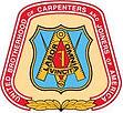 New England Regional Council of Carpente