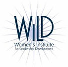 Women's_Institute for_Leadership_Develop